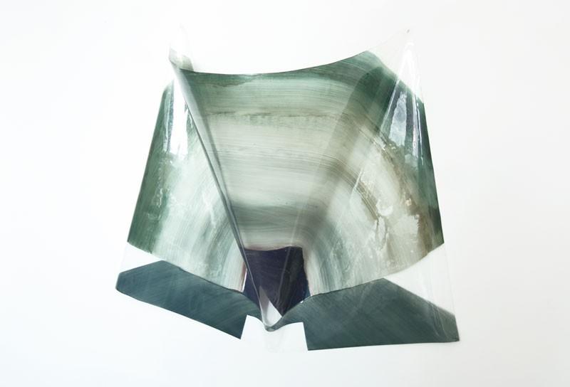 Julia-Lia-Walter-glossfoil-drawing-2017_greenleaf